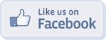 Môžete nás vidieť aj na facebooku!
